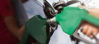 ثبتنام | صدور المثنی یا بازیابی رمز کارت سوخت بنزین