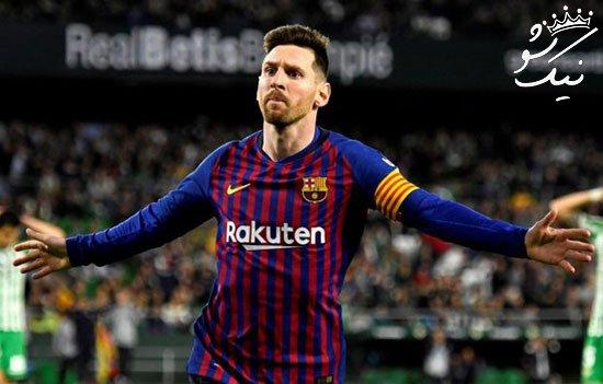 پولدارترین فوتبالیست های جهان در سال 2019