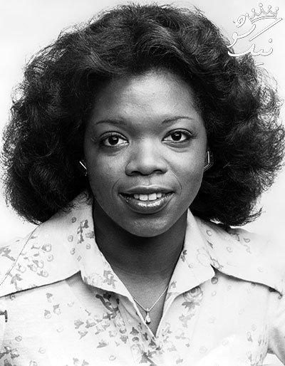 بیوگرافی اپرا وینفری Oprah Winfrey از سختی ها تا اوج