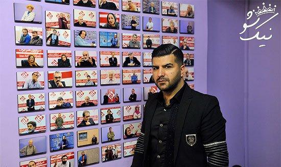نرخ تبلیغات ستاره های اینستاگرام در ایران چقدر است؟
