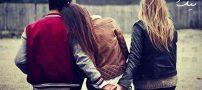 خیانت ،دلیل ۸۰ درصد طلاق زوج های تهرانی