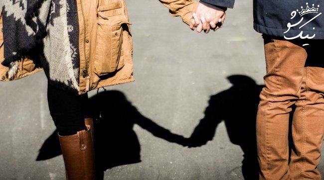 خیانت ،دلیل 80 درصد طلاق زوج های تهرانی