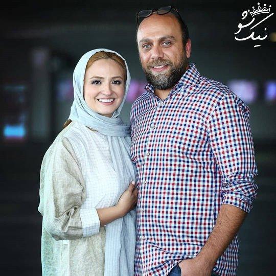 آخرین اخبار ، عکس و استایل سلبریتی های ایرانی (83)