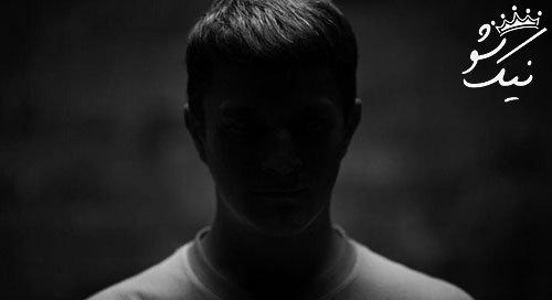 با انواع اختلال شخصیتی افراد جامعه آشنا شوید