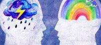 نقش همدلی عاطفی در زندگی اجتماعی