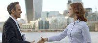۱۸ رفتاری که باعث می شود فردی محترم باشید