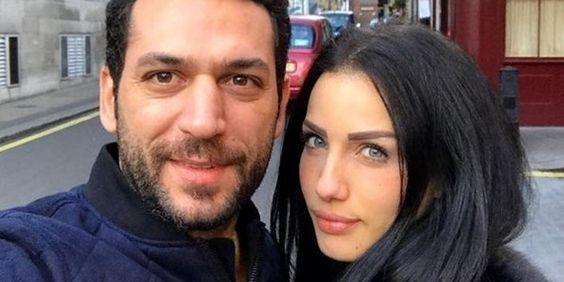 بیوگرافی مراد ییلدیریم Murat Yıldırım بازیگر ترک
