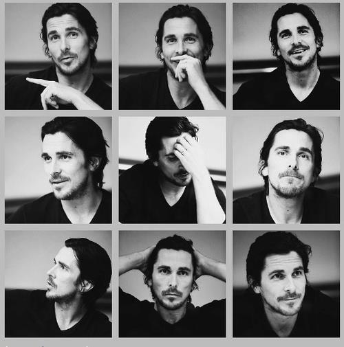 بیوگرافی کریستین بیل Christian Bale   بازیگر قابل تحسین سینما