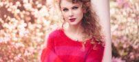 دانلود آهنگ Shake It Off از Taylor Swift تیلور سویفت