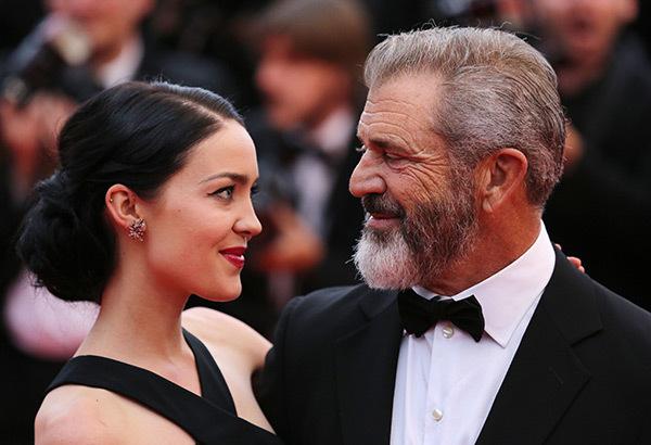 7 فیلم مل گیبسون Mel Gibson که باید ببینید