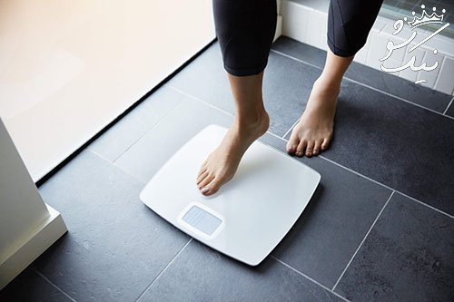 اگر نمی توانید وزن را کم کنید این کارها را انجام دهید