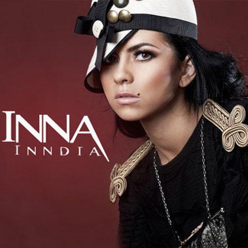دانلود آهنگ india از inna با کیفیت 320