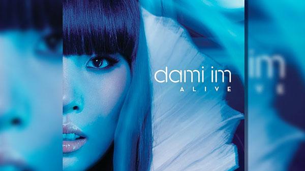 دانلود آهنگ Alive از Demi im
