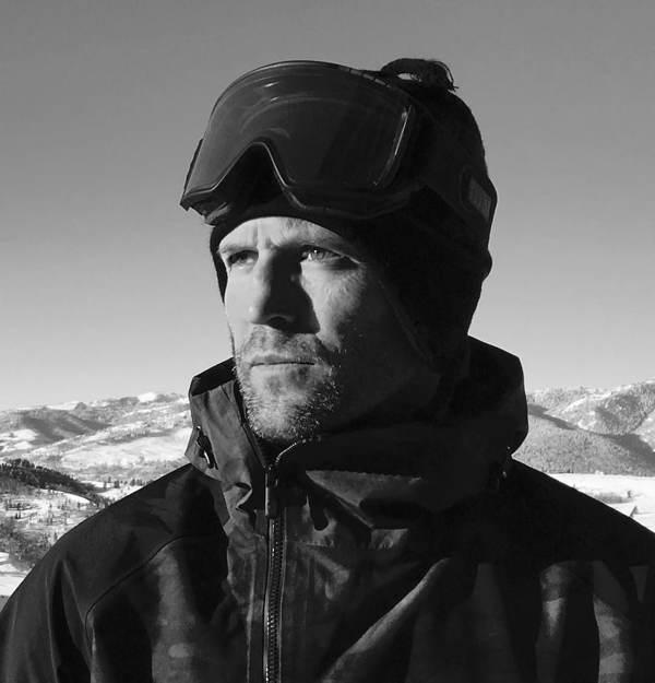 بیوگرافی جیسون استاتهام Jason Statham +معرفی فیلم ها