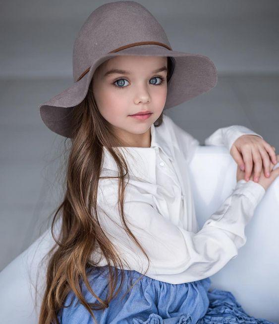اسم های مسیحی دخترانه   اسم دختر بین المللی