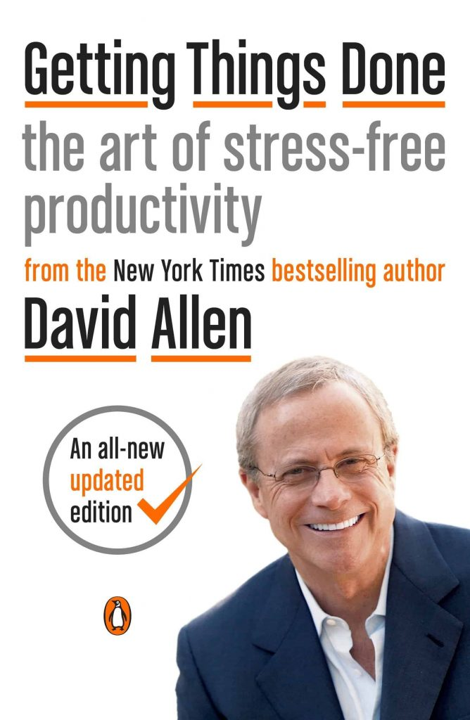 معرفی بهترین کتاب ها درباره موفقیت و کسب و کار