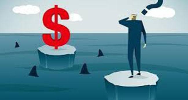 سرمایه گذاری خطر پذیر VC چیست؟ در ایران چقدر طرفدار دارد؟