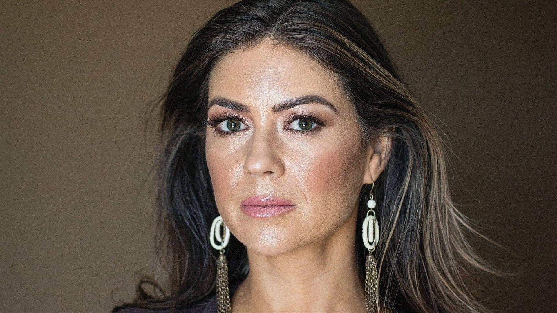 مطابقت DNA رونالدو در پرونده تجاوز وی به کاترین مایورگا