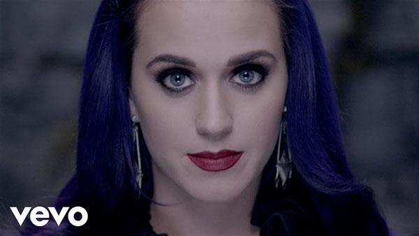 دانلود آهنگ Wide Awake از Katy Perry کیتی پری
