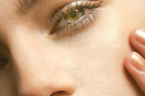 چگونه از منافذ پوست بینی مراقبت کنیم؟