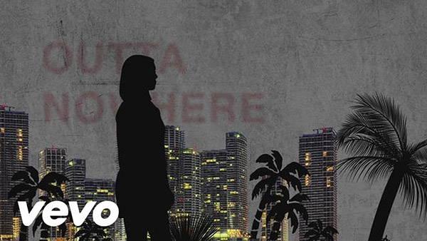 دانلود آهنگ Outta Nowhere از Pitbull پیت بول