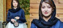 عکسهایی از حاشیه های هنرمندان و سلبریتی های ایرانی