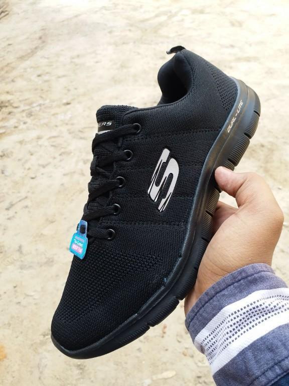 مدل های جدید کفش اسکچرز SKECHERS مردانه