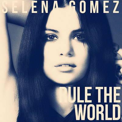 دانلود آهنگ Rule The World از Selena Gomez سلنا گومز