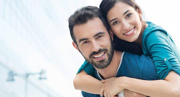 چگونه در دوران نامزدی می توان ازدواج ایده آل را پیش بینی کرد؟