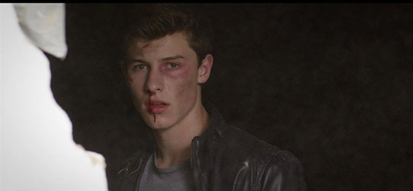 بهترین آهنگ های Shawn Mendes شان مندز