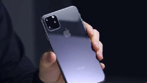 برسی و تحلیل دوربین آیفون11 پرو Apple iPhone 11 Pro