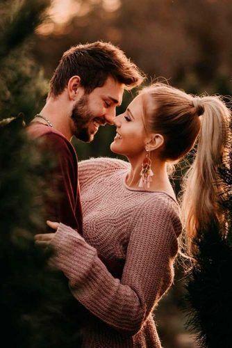 متن عاشقانه دوستت دارم   متن عاشقانه دوستت دارم عشق من