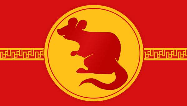 طالع بینی چینی بر اساس سال تولد شما