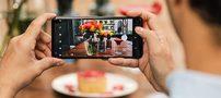 راه حل های رفع مشکلات و از کار افتادن دوربین گوشی اندرویدی