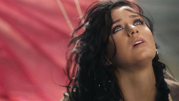 دانلود آهنگ Rise از Katy Perry کیتی پری