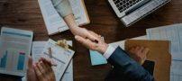 چطور روابط کاری خوب و موفق داشته باشیم؟