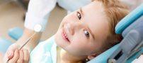 نکات مهم درباره سلامت دندان کودکان