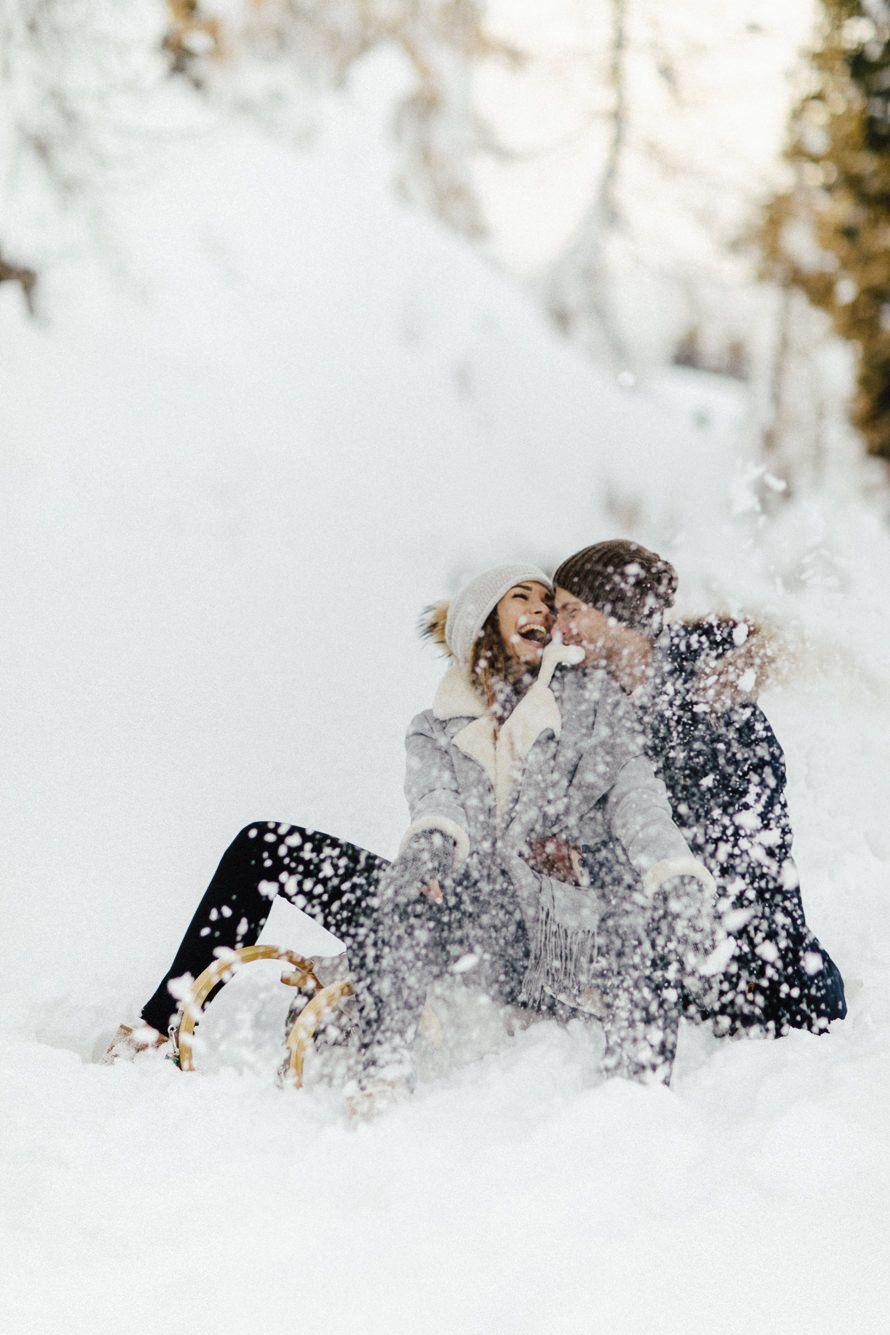 عکس پروفایل عاشقانه دونفره دختر پسر لاکچری و خاص