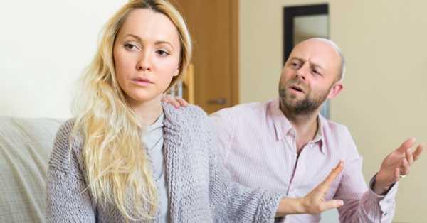 دروغ هایی که زندگی مشترک را نابود می کند