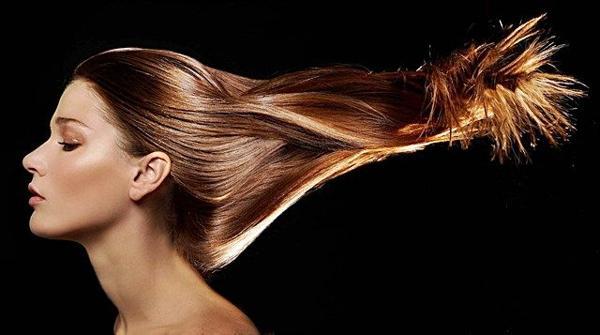 موخوره گیری در خانه بدون کوتاه کردن مو