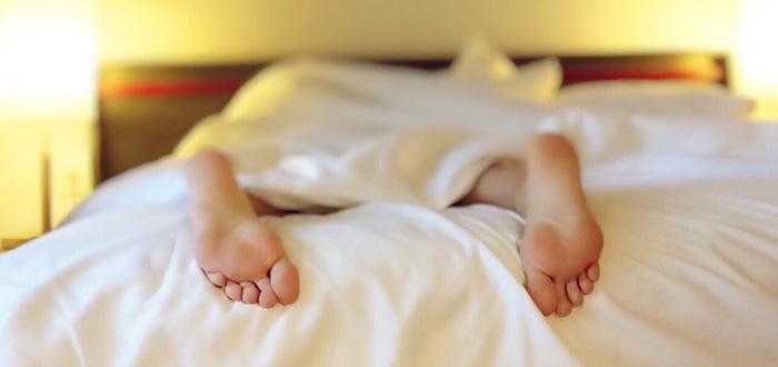 افسردگی صبحگاهی چیست؟ علت و علائم و راه درمان