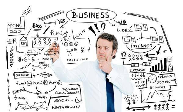 ۱۰ روش بازاریابی برای جذب مشتریان وفادار