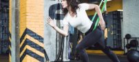 برنامه عضله سازی بدون افزایش حجم برای خانم ها