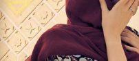 100 سال زندان عاقبت تجاوز به 5 زن و دختر تهرانی