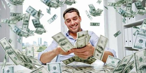 برای پولدار شدن باید این عادت ها را کنار بگذارید