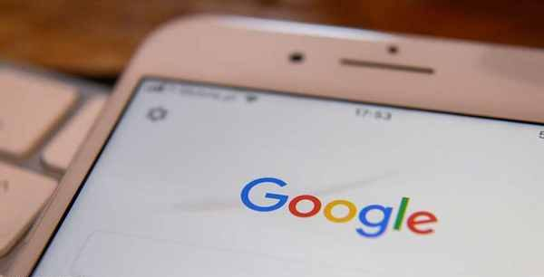 10 بهترین ترفندهای جستجوی حرفه ای در گوگل