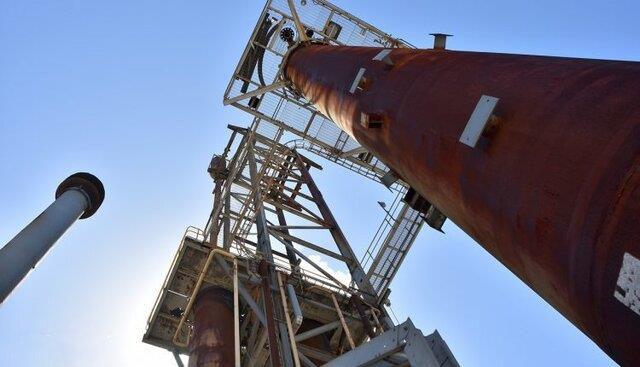 استخراج بیت کوین به نفع محیط زیست در کانادا