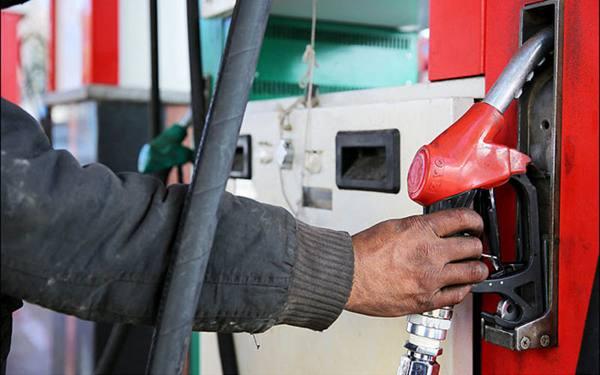 بنزین موجود در کشور ، عامل مرگ موتور خودروها