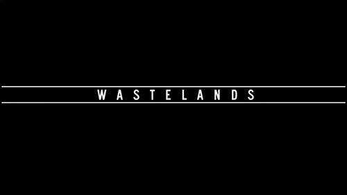 دانلود آهنگ Wasteland از linkin park لینکین پارک