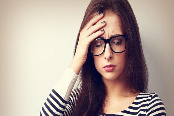 درمان اسهال آبکی در بزرگسالان